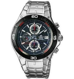 Casio EDIFICE EF-520SP-1A