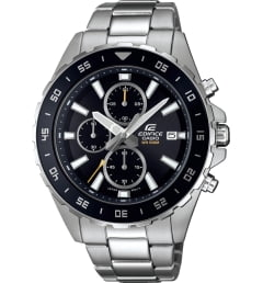 Casio EDIFICE EFR-568D-1A