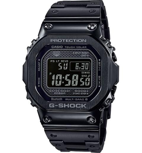 Casio G-Shock GMW-B5000GD-1E