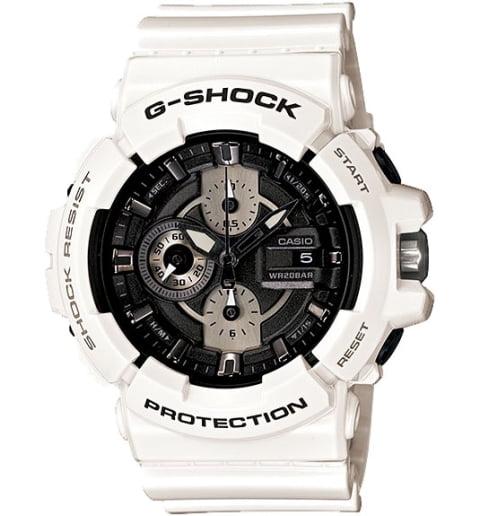 Casio G-Shock GAC-100GW-7A