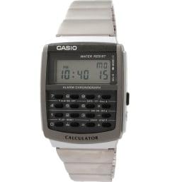 Casio Collection CA-506-1D с калькулятором
