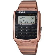 Casio Collection CA-506C-5A