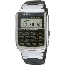 Casio Collection CA-56-1U