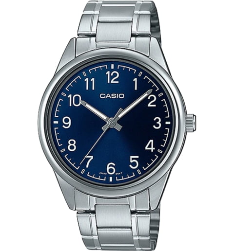 Casio Collection MTP-V005D-2B4