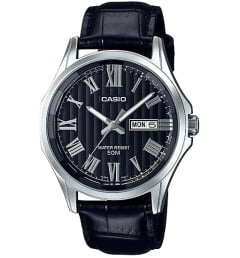 Casio Collection MTP-E131LY-1A