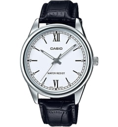Casio Collection LTP-V005L-7B2