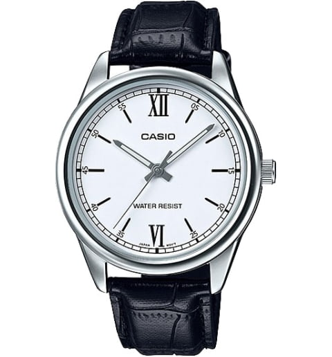 Casio Collection LTP-V005L-7B2