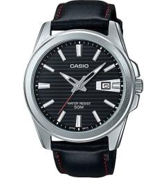 Casio Collection MTP-E127L-1A