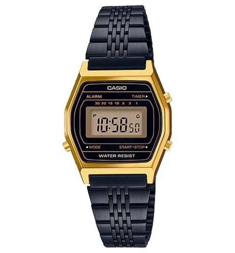 Casio Collection LA-690WGB-1D