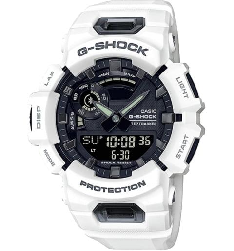 Casio G-Shock GBA-900-7A