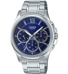 Casio Collection MTP-E315D-2A