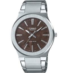 Casio Beside BEM-SL100D-5A