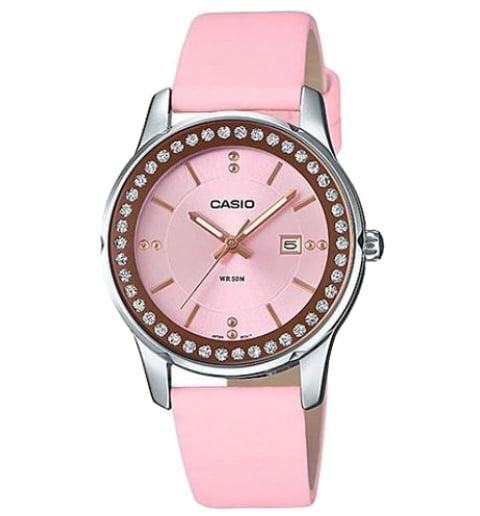 Casio Collection LTP-1358L-4A2