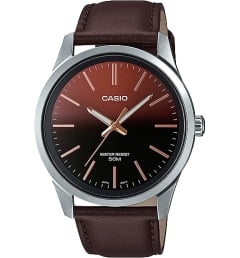 Casio Collection MTP-E180L-5A