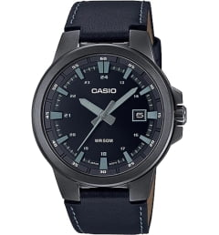 Casio Collection MTP-E173BL-1A