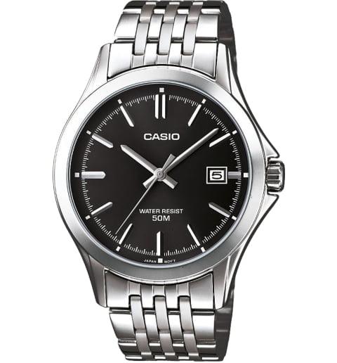 Casio Collection MTP-1380D-1A