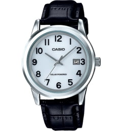 Casio Collection MTP-VS01L-7B1