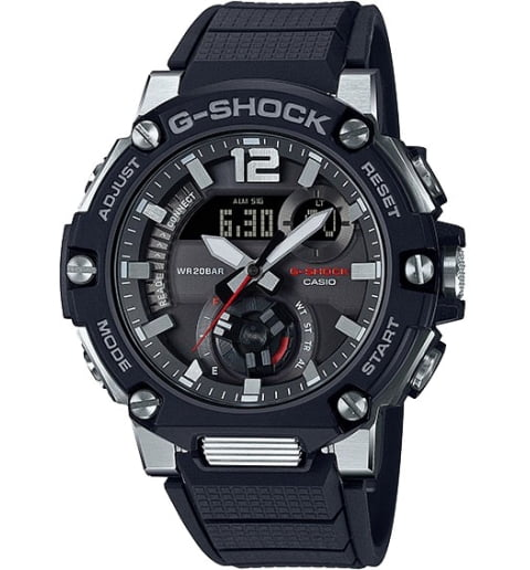 Casio G-Shock GST-B300-1A