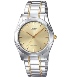 Casio Collection MTP-1275SG-9A