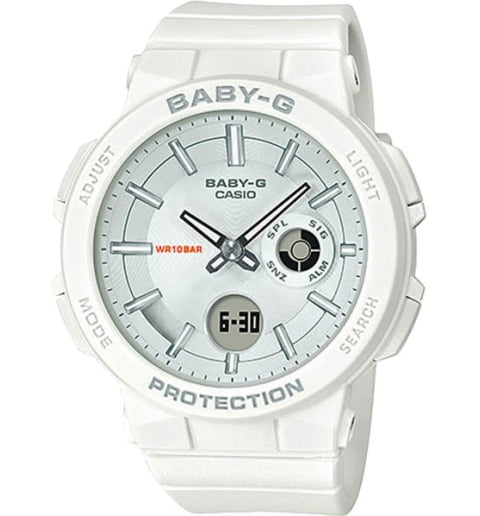 Casio Baby-G BGA-255-7A