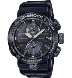 Casio G-Shock GWR-B1000-1A