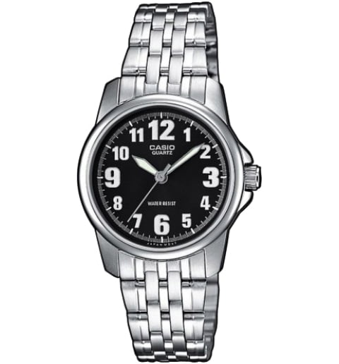 Casio Collection LTP-1260PD-1B