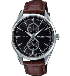Casio Collection MTP-SW340L-1A