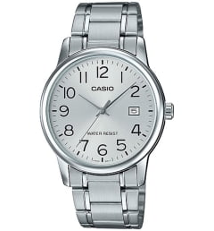 Casio Collection MTP-V002D-7B