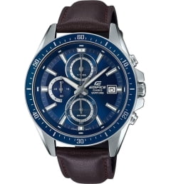 Casio EDIFICE EFR-S565L-2A
