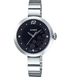 Casio Collection LTP-E154D-1A