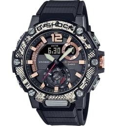 Casio G-Shock GST-B300WLP-1A