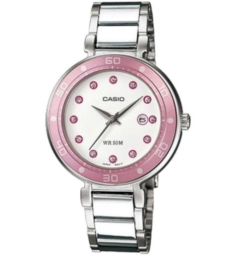 Casio Collection LTP-1329D-4E