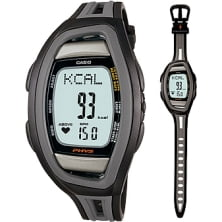 Casio Collection CHF-100-1V
