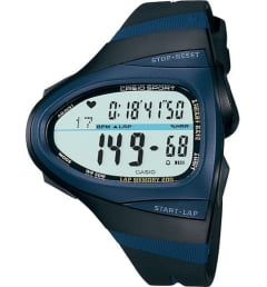 Casio Collection CHR-100-1