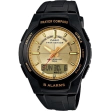 Casio Collection CPW-500H-9A