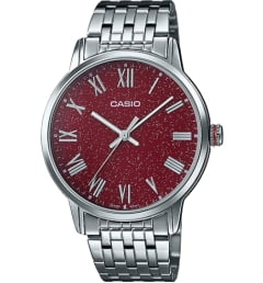 Casio Collection MTP-TW100D-4A