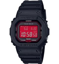 Casio G-Shock GW-B5600AR-1E
