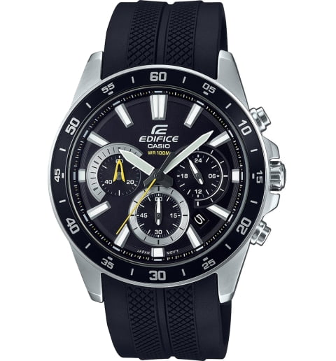 Casio EDIFICE EFV-570P-1A