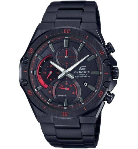 Casio EDIFICE  EFS-S560DC-1A