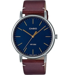 Casio Collection MTP-E171L-2E