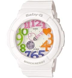 Casio Baby-G BGA-131-7B3