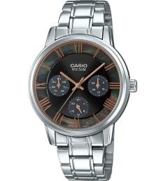 Casio Collection LTP-E315D-1A