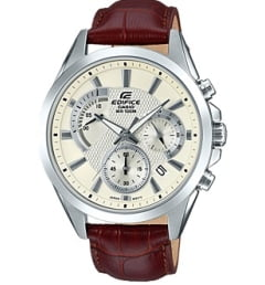 Casio EDIFICE EFV-580L-7A