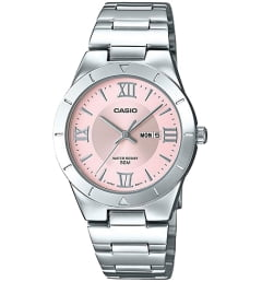 Casio Collection LTP-1410D-4A