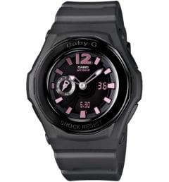 Женские часы Casio Baby-G BGA-143-8B