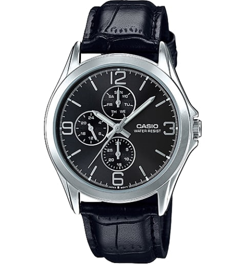 Casio Collection MTP-V301L-1A