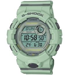 Casio G-Shock GMD-B800SU-3E