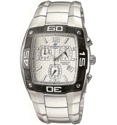 Casio EDIFICE EF-515D-7A