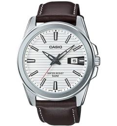 Casio Collection MTP-E127L-7A