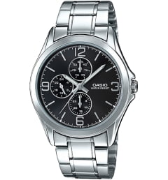 Casio Collection MTP-V301D-1A